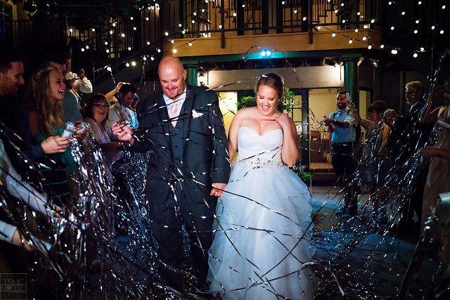 Tmx Kav 887 51 950599 Brighton, CO wedding planner