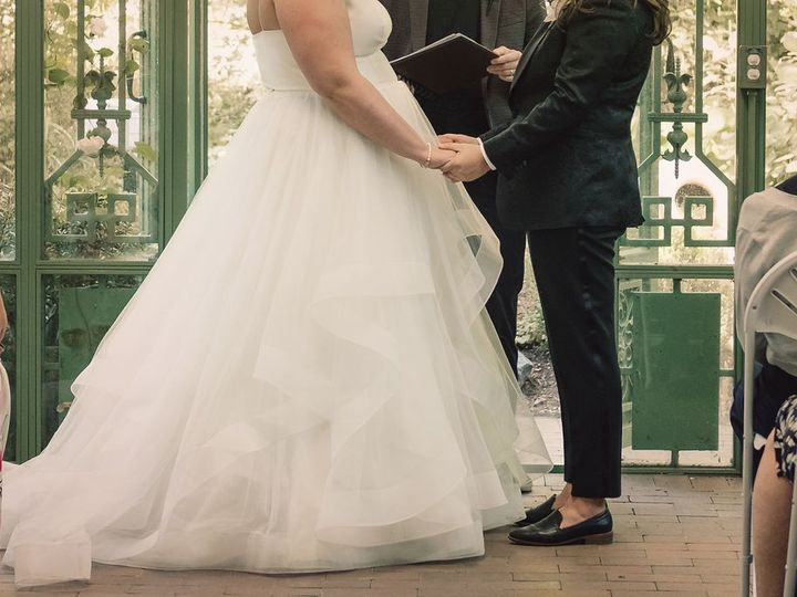 Tmx Meganliannewedding126 51 950599 157912746840907 Brighton, CO wedding planner