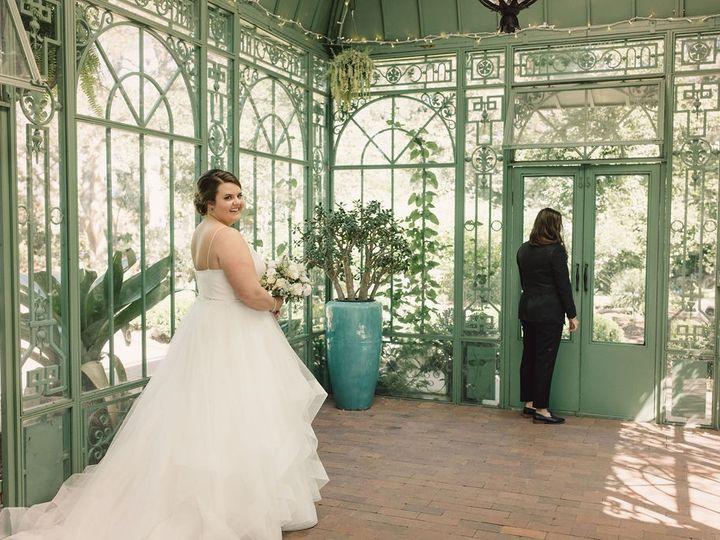 Tmx Meganliannewedding22 51 950599 157912748943570 Brighton, CO wedding planner