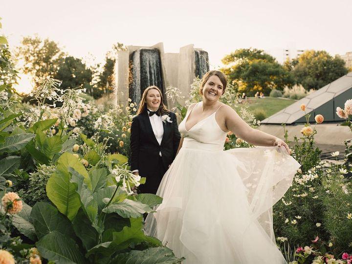 Tmx Meganliannewedding251 51 950599 157912744017701 Brighton, CO wedding planner