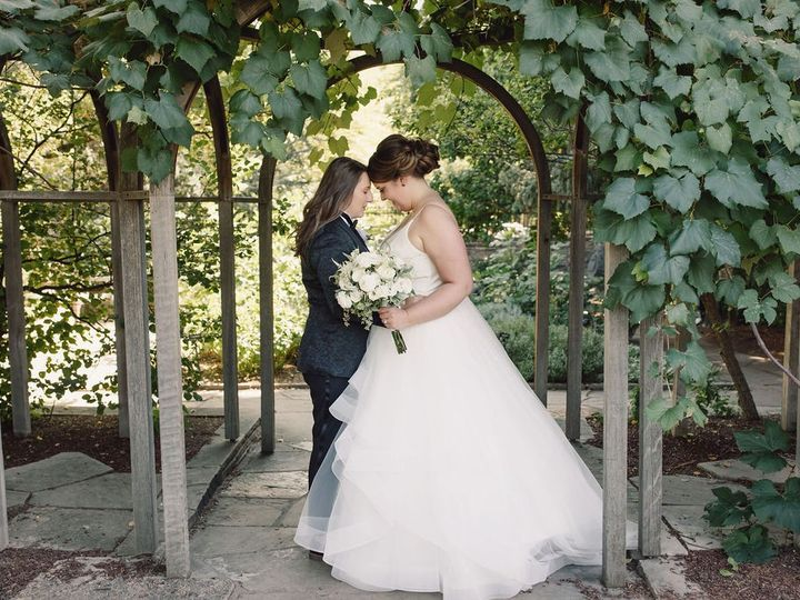 Tmx Meganliannewedding49 51 950599 157912747487411 Brighton, CO wedding planner