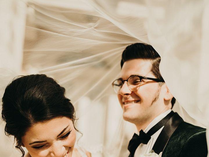 Tmx Russo 315 51 950599 1563224054 Brighton, CO wedding planner