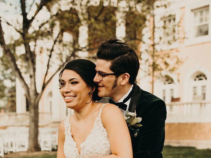 Tmx Russo 349 51 950599 1563224064 Brighton, CO wedding planner