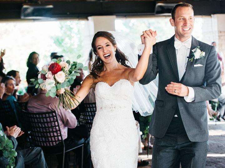 Tmx Sanctuary Golf Course Wedding Photos Colorado Wedding Photographer Ceremony 204 51 950599 Brighton, CO wedding planner