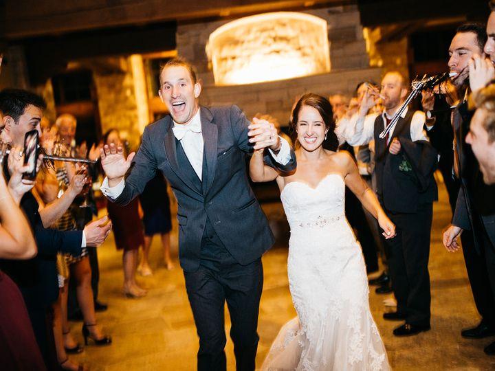 Tmx Sanctuary Golf Course Wedding Photos Colorado Wedding Photographer Getting Ready 267 51 950599 V1 Brighton, CO wedding planner