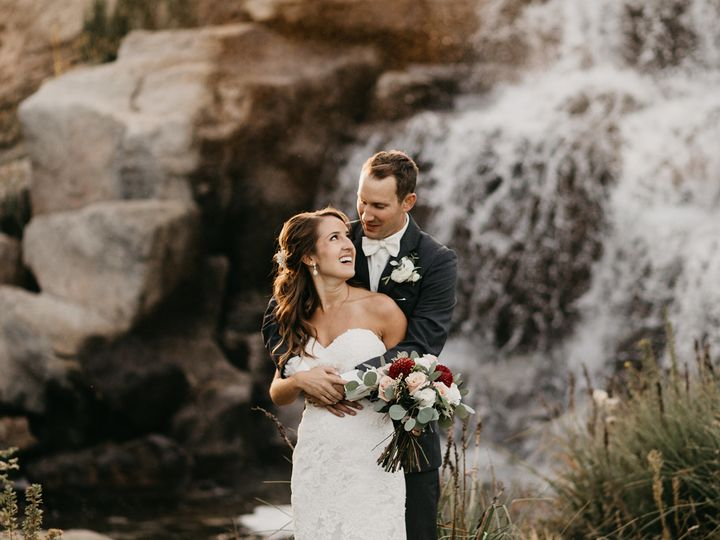 Tmx Sanctuary Golf Course Wedding Photos Colorado Wedding Photographer Getting Ready 49 51 950599 V1 Brighton, CO wedding planner