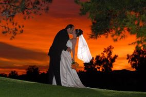 De Amor Photography