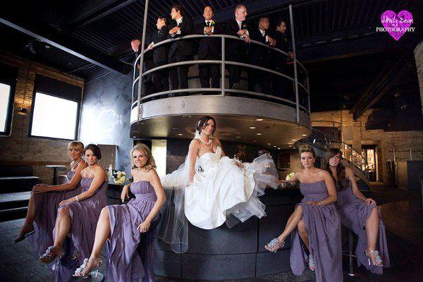 Wedding Pictures Las Vegas