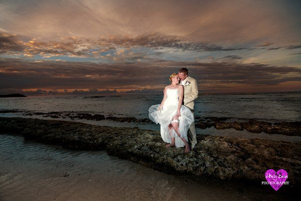 800x800 1319496993786 destinationweddingphotography