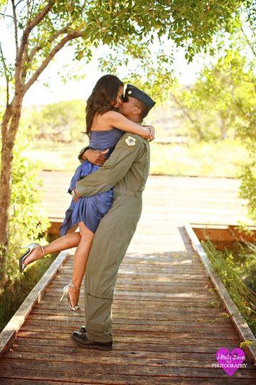 Engagement Photography Las Vegas