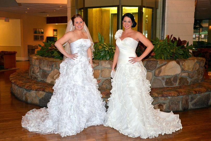 Unforgettable rentals dress attire gatlinburg tn weddingwire 800x800 1401287874546 a junglespirit Images