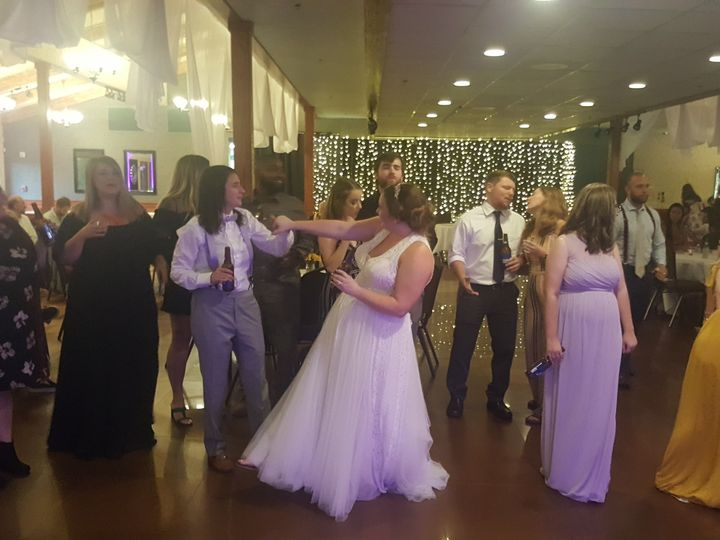 Tmx 20190816 194653 51 990599 1567094694 Greensboro, NC wedding dj
