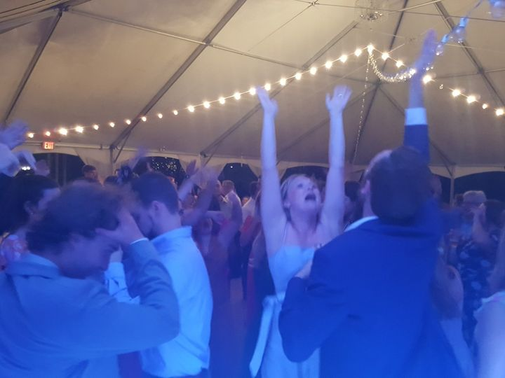 Tmx 20190824 215839 51 990599 1567094713 Greensboro, NC wedding dj