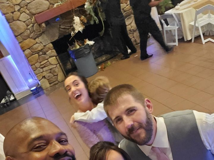 Tmx 20191020 203030 51 990599 158161533970272 Greensboro, NC wedding dj