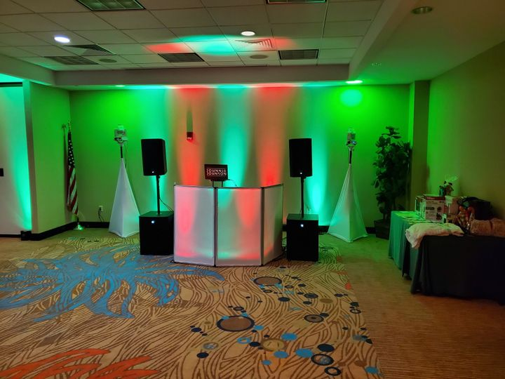 Tmx 20191212 174708 51 990599 158161534644446 Greensboro, NC wedding dj