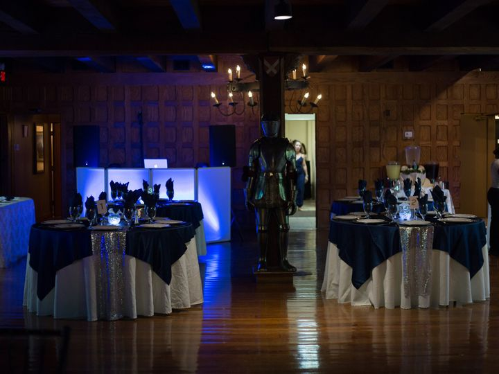 Tmx 205a1808 51 990599 Greensboro, NC wedding dj
