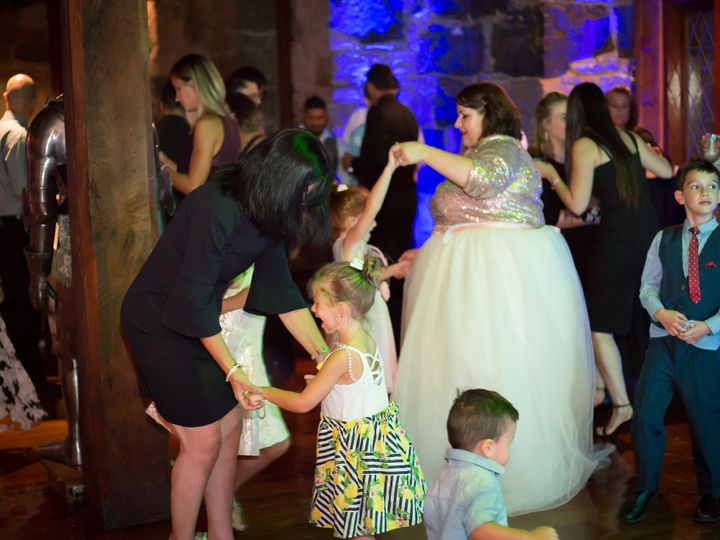 Tmx 205a2651 51 990599 Greensboro, NC wedding dj