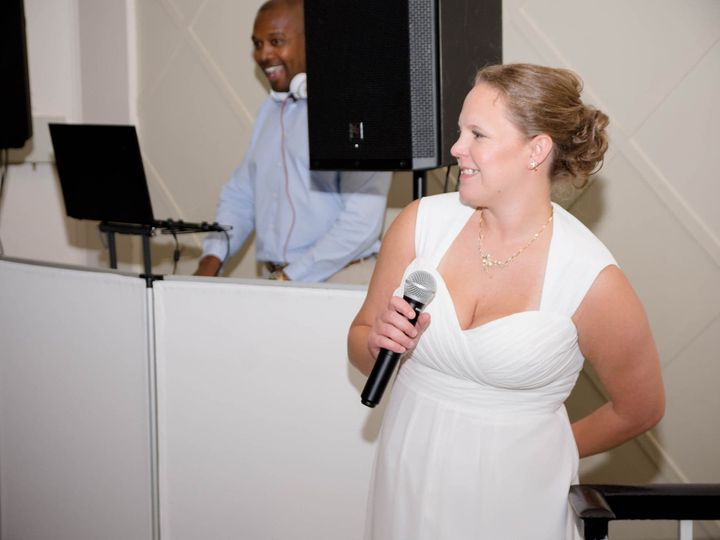 Tmx 61756136 860211260993052 3417126240404897792 N 51 990599 1567094708 Greensboro, NC wedding dj