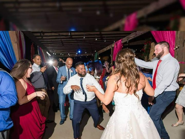Tmx Img 20200108 092432 584 51 990599 158161533965035 Greensboro, NC wedding dj