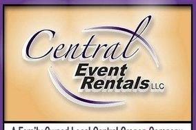 Central Event Rentals