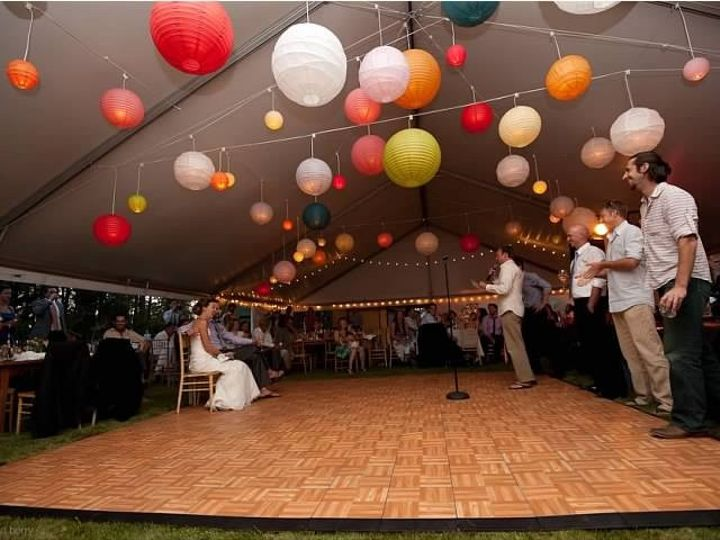 Tmx 1467317293058 Dropdown5 Bend, OR wedding rental