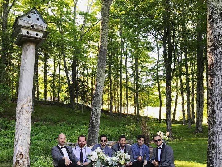 Tmx 1498760609482 1883701517451070521739332834035040192367645o 1 Brooklyn, NY wedding band