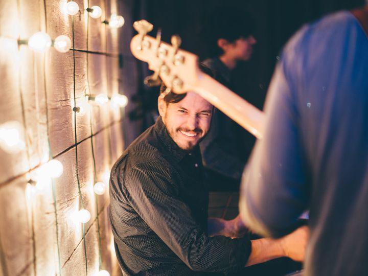 Tmx 1498760744399 Dsc1355 Brooklyn, NY wedding band