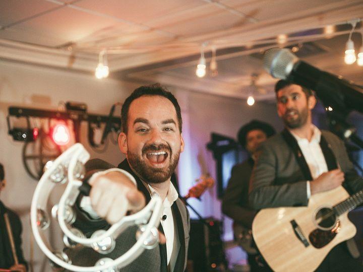 Tmx 4h1a6381 1 51 721599 1571011872 Brooklyn, NY wedding band