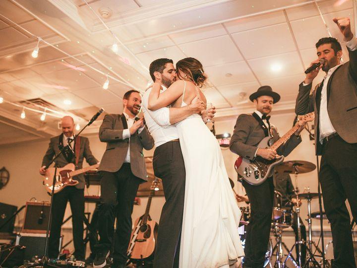 Tmx 4h1a6561 1 51 721599 1571011872 Brooklyn, NY wedding band