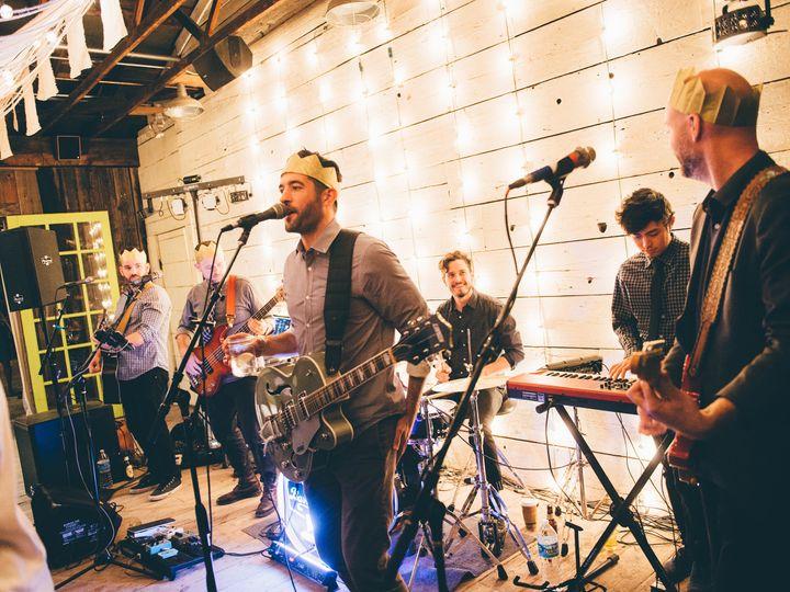 Tmx Dsc 7498 51 721599 Brooklyn, NY wedding band