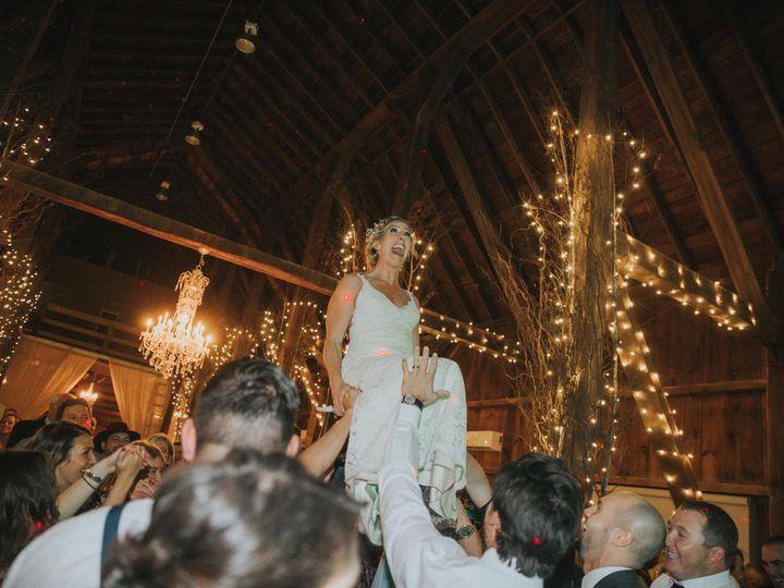 Tmx Nichols 1092 51 721599 Brooklyn, NY wedding band