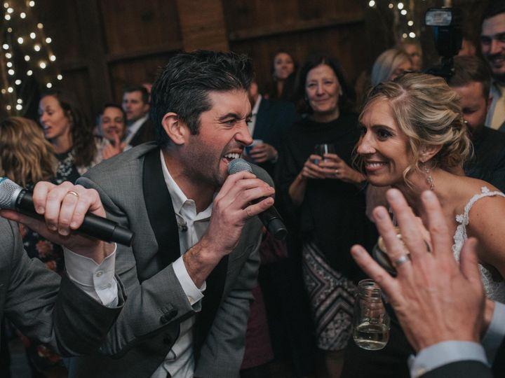 Tmx Nichols 1158 51 721599 1571012501 Brooklyn, NY wedding band