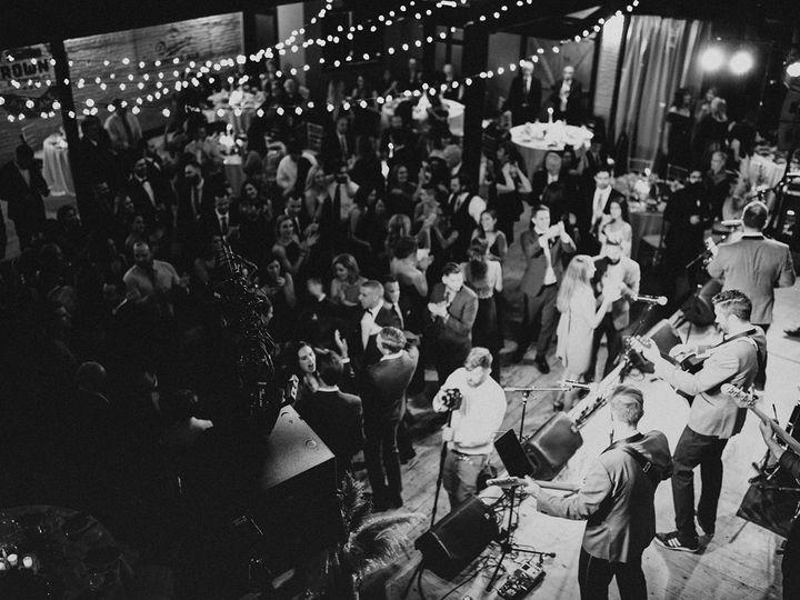 Tmx Sambufalophoto 882 51 721599 1571012409 Brooklyn, NY wedding band