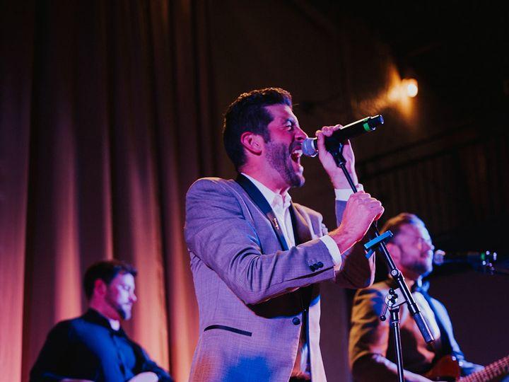Tmx Sambufalophoto 913 51 721599 1571012427 Brooklyn, NY wedding band