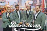 The Barnstorm image