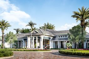 Banyan Cay Resort & Golf