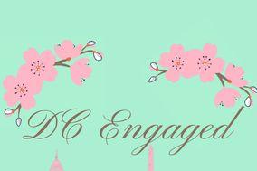 DC Engaged
