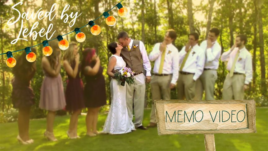 e36b9812bc84900c 1537141504 9d99f6899759b146 1537141501252 9 Lebel Wedding