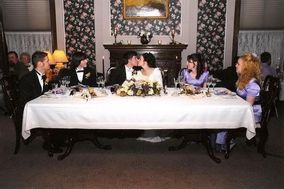 Bridal Brilliance.