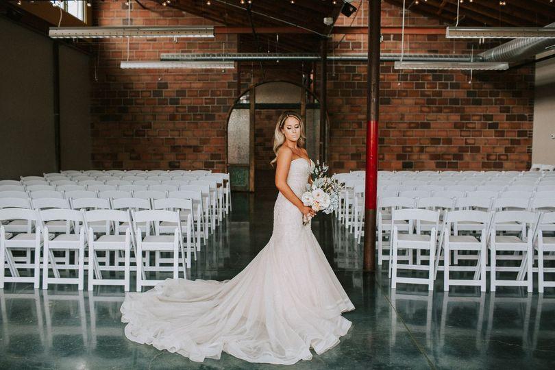 Wedding Wire Part 42