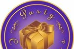 Party Creations image