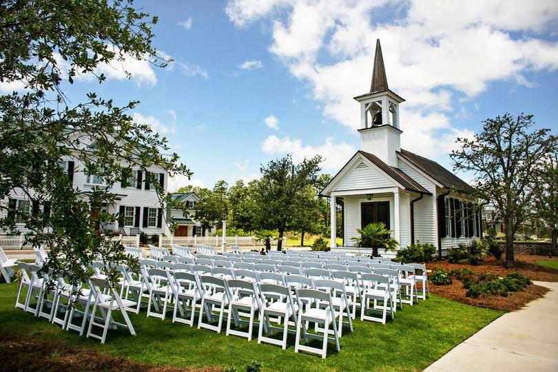 River dunes venue oriental nc weddingwire for Beach wedding venues east coast