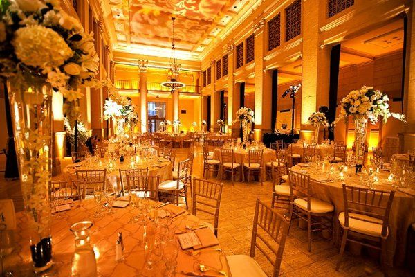 Tmx 1267134575563 UPLIGHTING1 Saugus wedding dj