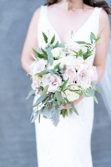 dolly delong photography llc nashville wedding the clementine 1309 51 992599 1566231942