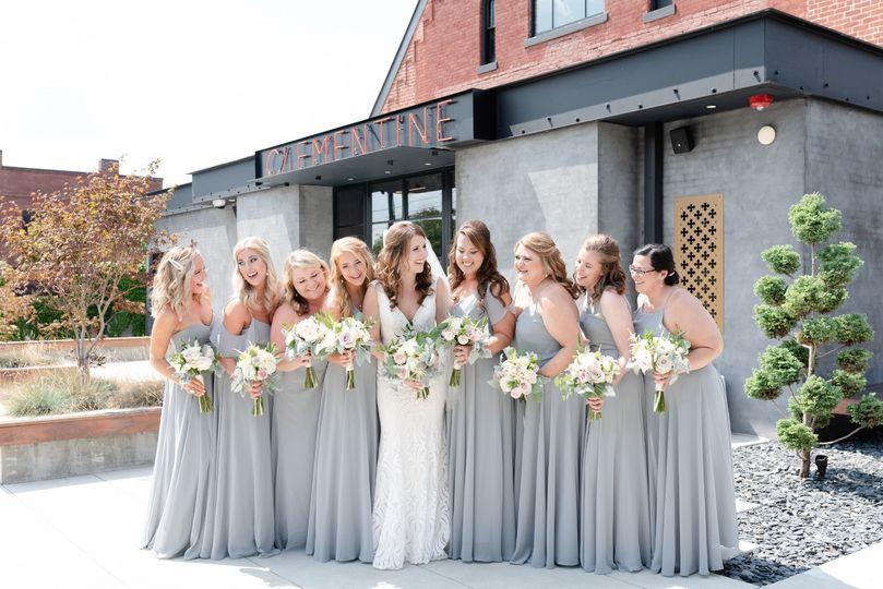 dolly delong photography llc nashville wedding the clementine 682 51 992599 1566231820