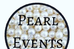 Pearl Events Chicago