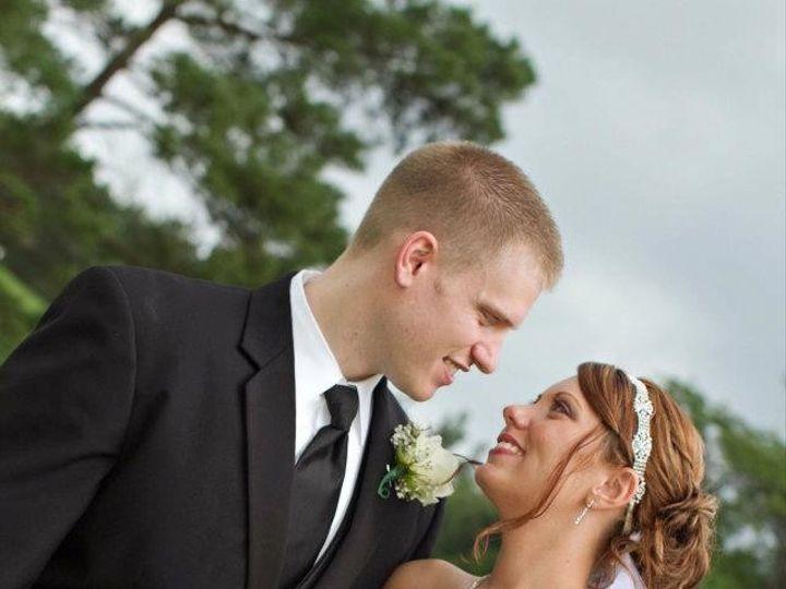 Tmx 1369269770128 39733227405080660271508511524n Berkshire, NY wedding florist