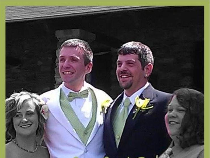 Tmx 1431720832178 Jacob And Ed Berkshire, NY wedding florist