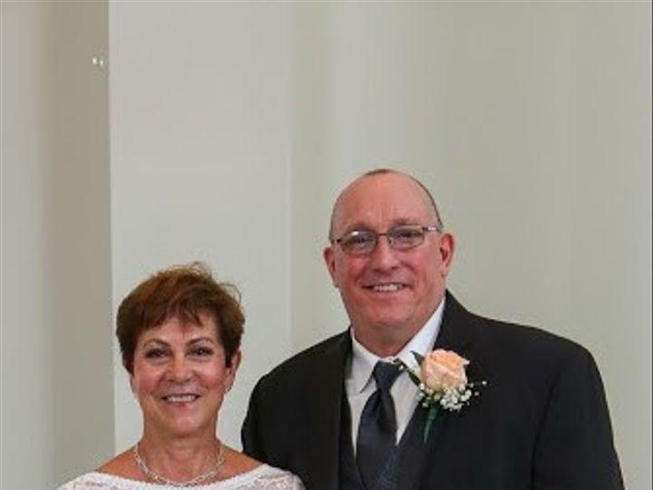 Tmx 20181107 100030 51 613599 1563387477 Berkshire, NY wedding florist