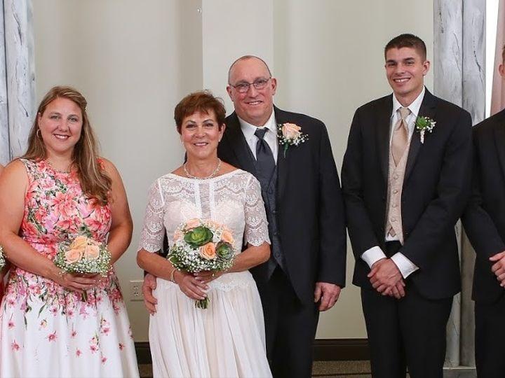 Tmx 20181107 100125 51 613599 1563387507 Berkshire, NY wedding florist